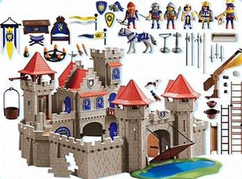 3268 playmobil related keywords suggestions 3268. Black Bedroom Furniture Sets. Home Design Ideas