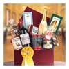 "Bestseller-Gourmetkorb ""Grand-Prix"" bei Dallmayr"