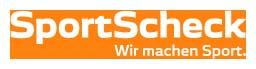 www.SportScheck.de