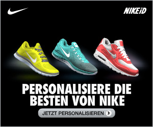 first rate the latest hot products Nike Free Damen Personalisieren