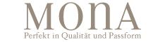 www.mona.de