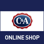 CundA XL Online-Shop