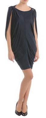 misssixty-kleider