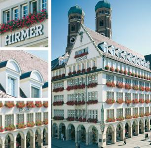 hirmer-modehaus
