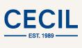 www.cecil.de